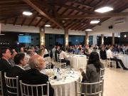 Unicred Sul Catarinense implantará Sala de Negócios em São Ludgero