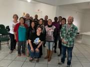 Ação contra tabagismo é desenvolvida em Içara