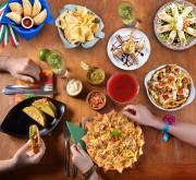 Restaurantes temáticos de Balneário Camboriú oferecem descontos para professores nesta segunda-feira