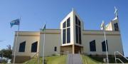 Paróquia São Miguel terá festejos na próxima semana