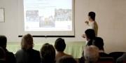 Agricultura familiar de Içara desperta interesse em visitantes de Pomerode