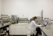 Udesc abre vaga de professor substituto em Pinhalzinho para área de Engenharias