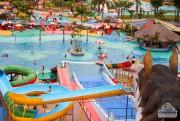 Caverá Park em contagem regressiva para mais uma temporada de Verão