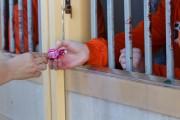 Pastoral Carcerária: mais do que chocolates, presença de Cristo no cárcere