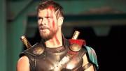 Thor: Ragnarok estreia no Shopping Della em 3D