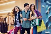 Pesquisa inédita traça perfil do consumidor de moda em Santa Catarina