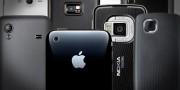 Uso de celular durante condução veicular é realizado por 29% dos internautas