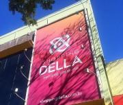 Shopping Della com horário de atendimento reduzido neste sábado