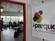 Entidades discutem a implantação do Centro de Inovação de Criciúma