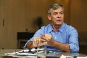 Secretário da Fazenda Paulo Eli será palestrante do primeiro debate sobre a Substituição Tributária no ICMS em Santa Catarina