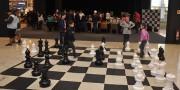 Circuito de Xadrez Rápido abre inscrições para penúltima etapa