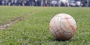 Rodada do Campeonato Içarense será mais curta e terá espaço infantil