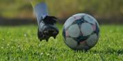 Campeonato Içarense tem horários definidos para a terceira rodada