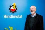 Sindimetal empossa diretoria para período 2017-2020