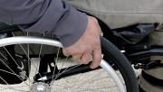 Procon faz alerta sobre direitos da pessoa com deficiência