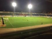 Criciúma assegura vitória em Varginha