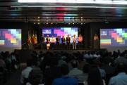 Projeto Triple C da Acic também é vencedor do Prêmio Ser Humano da ABRH-SC