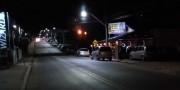 Prefeitura lança edital para modernização da iluminação pública em Içara