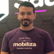 9º Café de Network trará CEO João Romão, da Mobiliza