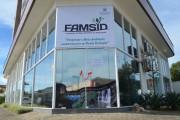 FAMSID disponibiliza lista de empresas que transportam resíduos