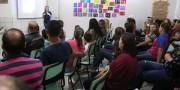 Escolas em Terceira Linha e Lombas Pedreira terão ampliação e reforma
