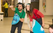 Hospital de Barueri terá teatro gratuito no dia 28 de setembro