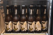 Cerveja Coruja lança nova comunicação visual e posicionamento de marca em SP