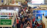 CasaPronta 2018: Vem aí o maior evento de construção, mobiliário e decoração