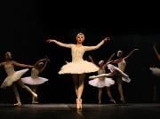 Artistas podem participar das audições do Coral e Cia de Dança
