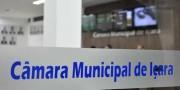 Projeto poderá reduzir desconto de subsídio em ausência de vereadores