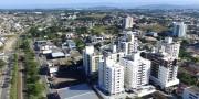 Alteração tributária na construção civil retorna à pauta legislativa