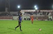 Tubarão vence Inter de Lages e conquista a primeira vitória da Copa Santa Catarina