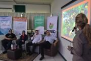 Museu de Zoologia da Unesc: Há 16 anos promovendo turismo, preservação e educação no Sul de Santa Catarina