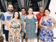 Grupo de Estudos e Apoio à Adoção de Içara inicia atividades