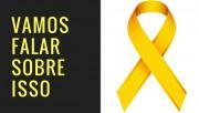 Içara terá atendimento especial no Setembro Amarelo