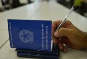 IBGE aponta que Brasil tem 12,7 milhões de desocupados