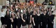 Negócio de Mulher apresenta exemplos de empoderamento feminino