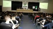 Curso de Direito realiza sua 23ª Semana Acadêmica