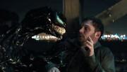 Filme de ficção científica estreia esta semana em Tubarão