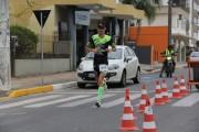 Santiago Mendonça viaja aos Estados Unidos para 'treino de luxo' e participação no Ironman Havaí