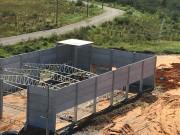 Acesso a Criciúma terá complexo logístico e de serviços
