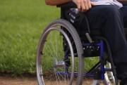Semana da Pessoa com Deficiência da Unesc debate educação inclusiva