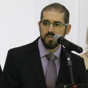 Presidente do Sindicato dos Médicos destaca importância, desafios e conquistas da profissão