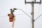 Aneel homologa tarifas e Cooperaliança se mantém com a quinta energia mais barata do Brasil