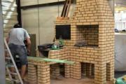 CasaPronta 2018: Últimos detalhes para o maior evento da construção, mobiliário e decoração de SC