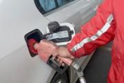 Abastecimento com etanol pode ser uma nova opção
