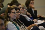 Edição de 2018 reforça sucesso de Simpósio de Psiquiatria da Unesc