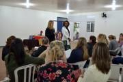 Siderópolis abre turma para alfabetização e nivelamento escolar