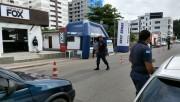 Desfile abrirá Semana do Trânsito em Içara