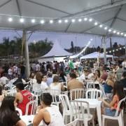 Em novembro, Criciúma recebe 4º Festival de cerveja artesanal e hambúrguer